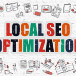 25 SEO strategies for Small Business