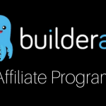 How To Earn Through Builderall Affiliate Program – Steps & Guide,Review!