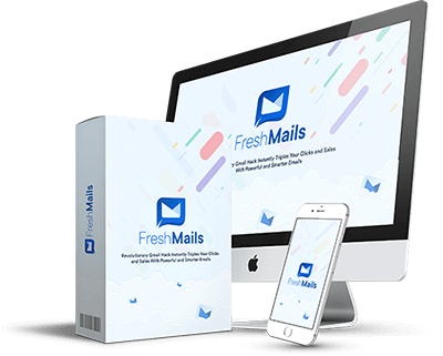 "FreshMails Review – Bumper Discount & Huge Bonus<span class=""rating-result after_title mr-filter rating-result-379"" >			<span class=""no-rating-results-text"">No ratings yet.</span>		</span>"