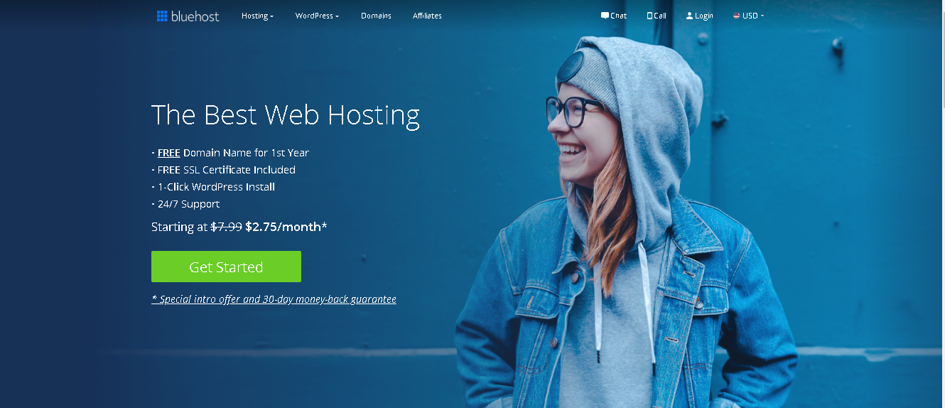 "Bluehost Review – 99.9% Uptime<span class=""rating-result after_title mr-filter rating-result-422"" >	<span class=""mr-star-rating"">			    <i class=""fa fa-star mr-star-full""></i>	    	    <i class=""fa fa-star mr-star-full""></i>	    	    <i class=""fa fa-star mr-star-full""></i>	    	    <i class=""fa fa-star mr-star-full""></i>	    	    <i class=""fa fa-star mr-star-full""></i>	    </span><span class=""star-result"">	5/5</span>			<span class=""count"">				(3)			</span>			</span>"