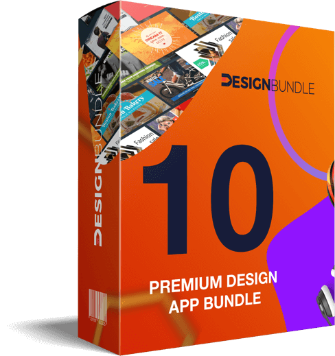 "DesignBundle Review – Earlybird Offers & Huge Bonuses<span class=""rating-result after_title mr-filter rating-result-345"" >			<span class=""no-rating-results-text"">No ratings yet.</span>		</span>"