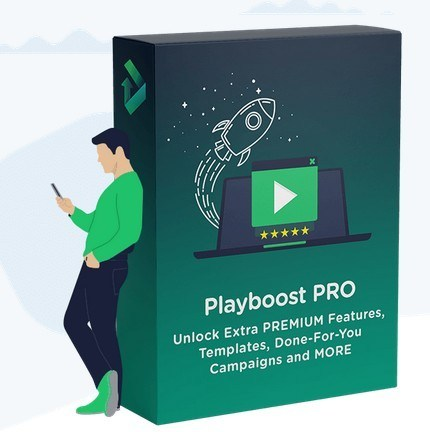 "Playboost Review – EarlyBird Discount & Bonus<span class=""rating-result after_title mr-filter rating-result-370"" >			<span class=""no-rating-results-text"">No ratings yet.</span>		</span>"