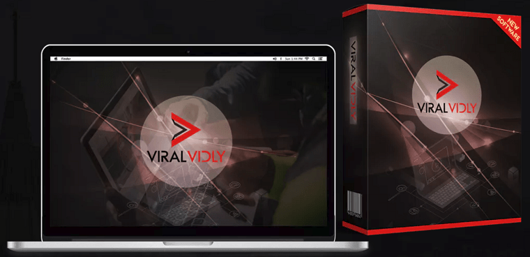"Viral Vidly Review – Special Bonus & Discounts<span class=""rating-result after_title mr-filter rating-result-339"" >	<span class=""mr-star-rating"">			    <i class=""fa fa-star mr-star-full""></i>	    	    <i class=""fa fa-star mr-star-full""></i>	    	    <i class=""fa fa-star mr-star-full""></i>	    	    <i class=""fa fa-star mr-star-full""></i>	    	    <i class=""fa fa-star mr-star-full""></i>	    </span><span class=""star-result"">	5/5</span>			<span class=""count"">				(1)			</span>			</span>"