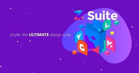 "zSuite Review – EarlyBird Discount & Huge Bonus<span class=""rating-result after_title mr-filter rating-result-362"" >	<span class=""mr-star-rating"">			    <i class=""fa fa-star mr-star-full""></i>	    	    <i class=""fa fa-star mr-star-full""></i>	    	    <i class=""fa fa-star mr-star-full""></i>	    	    <i class=""fa fa-star mr-star-full""></i>	    	    <i class=""fa fa-star mr-star-full""></i>	    </span><span class=""star-result"">	5/5</span>			<span class=""count"">				(1)			</span>			</span>"
