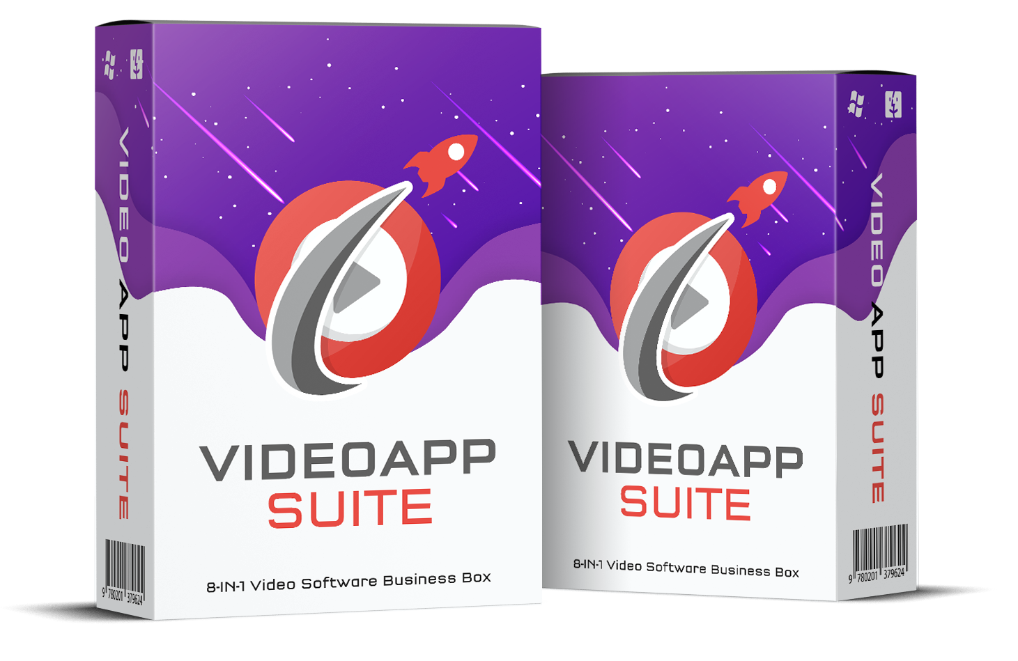 "Video App Suite Review – Earlybird Discounts<span class=""rating-result after_title mr-filter rating-result-437"" >	<span class=""mr-star-rating"">			    <i class=""fa fa-star mr-star-full""></i>	    	    <i class=""fa fa-star mr-star-full""></i>	    	    <i class=""fa fa-star mr-star-full""></i>	    	    <i class=""fa fa-star mr-star-full""></i>	    	    <i class=""fa fa-star mr-star-full""></i>	    </span><span class=""star-result"">	5/5</span>			<span class=""count"">				(5)			</span>			</span>"